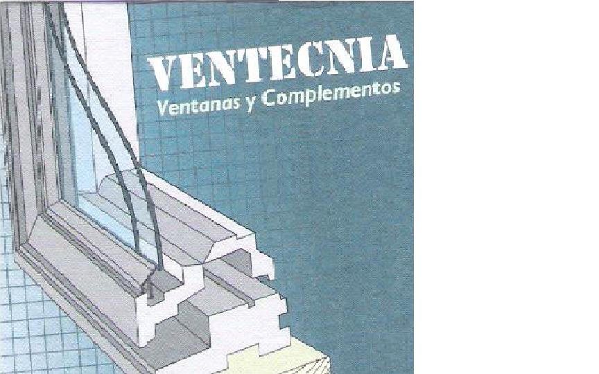 Ventecnia