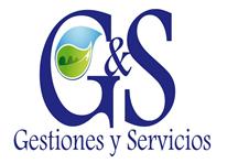 Gestiones y Servicios (g&s)