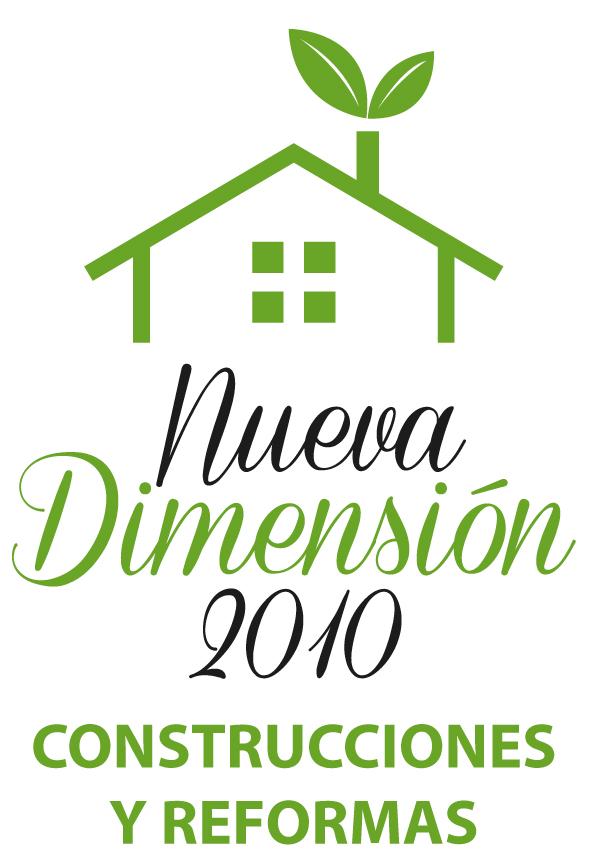 Nueva Dimension 2010
