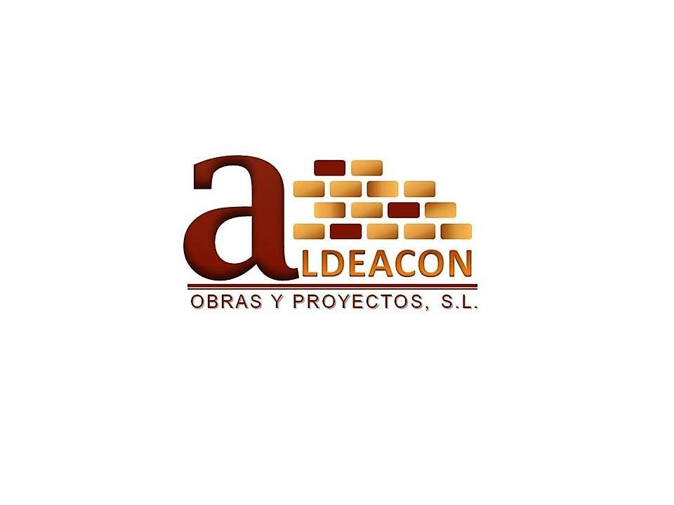 Aldeacon Obras y Proyectos, S.L