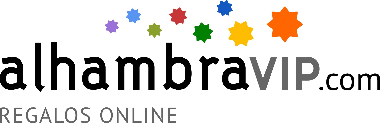 www.alhambravip.com