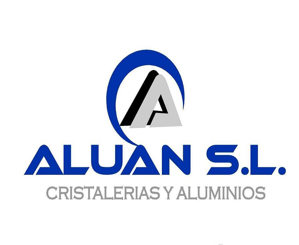 Cristalerías Y Aluminios Aluan S.l
