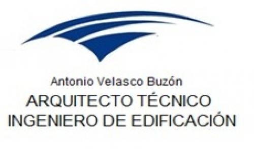 Antonio Velasco Buzón