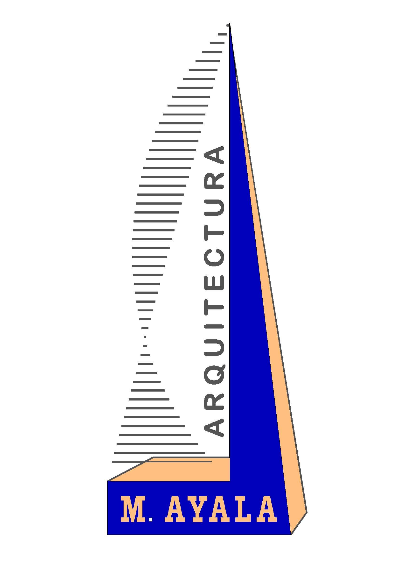Ayala Arquitectos