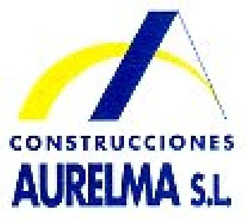 Construcciones Aurelma