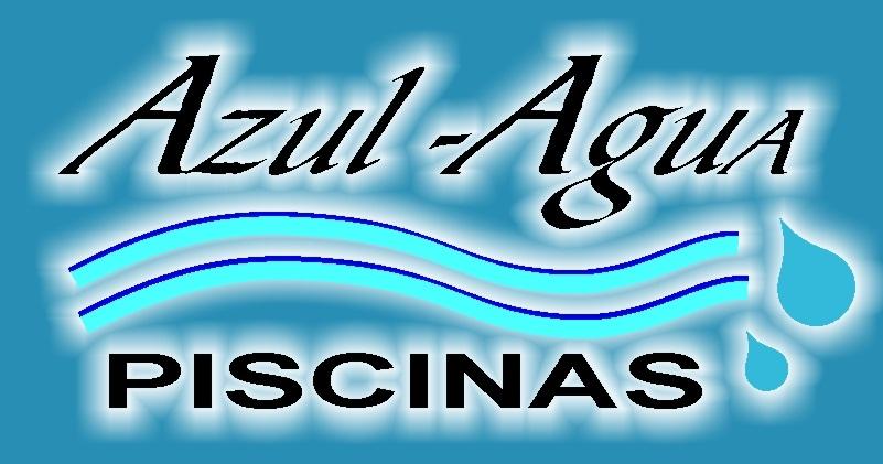 Piscinas Azul-Agua
