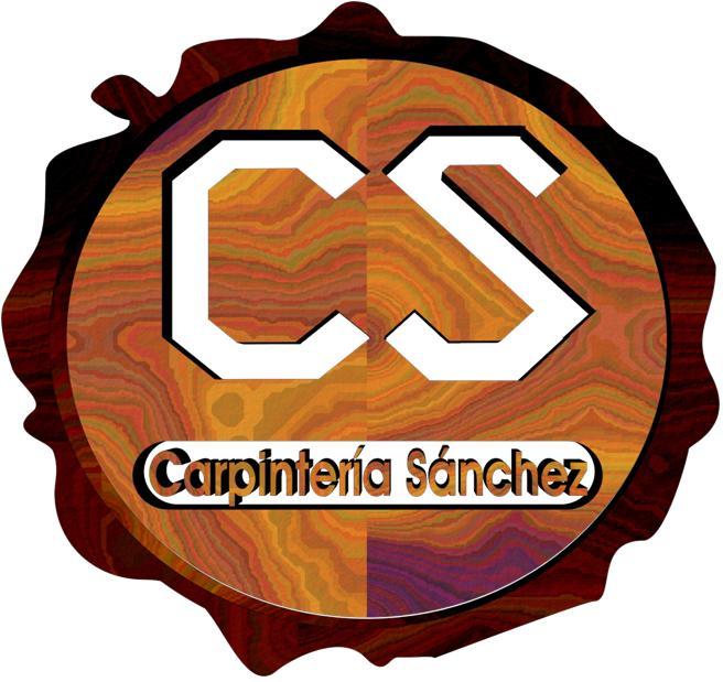 Carpinteria Sánchez