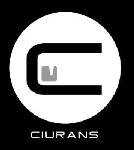 Mobles Ciurans