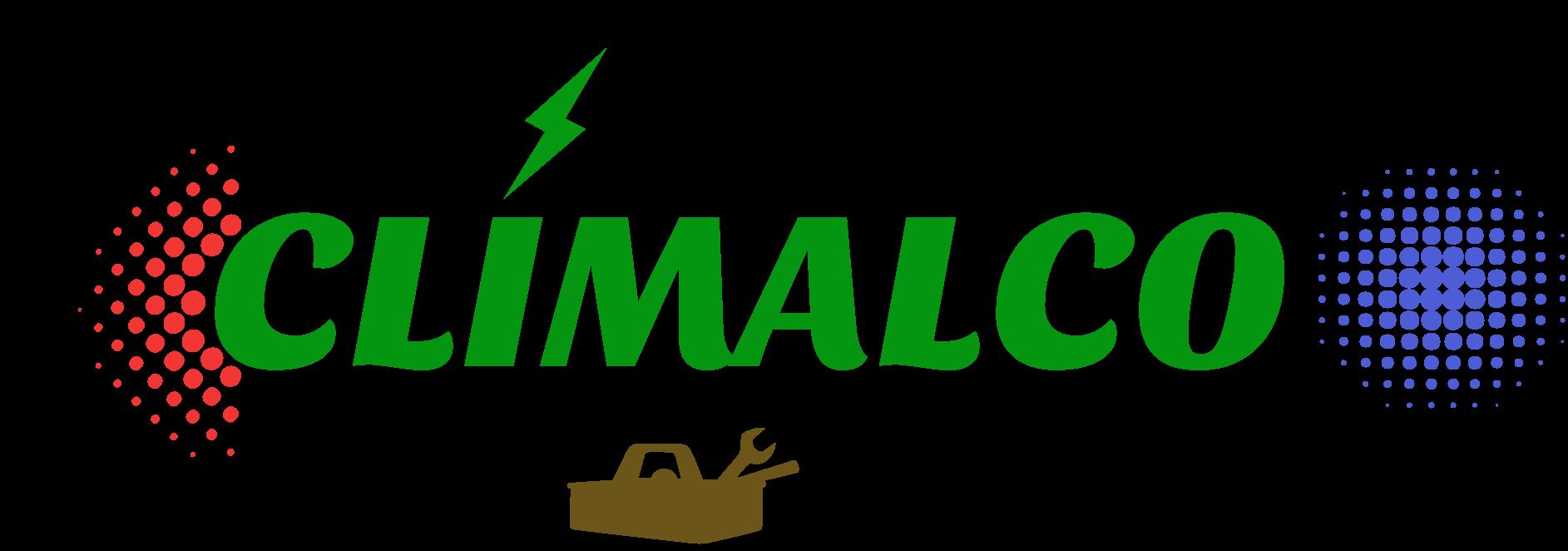 Climalco