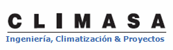 CLIMASA S.L.