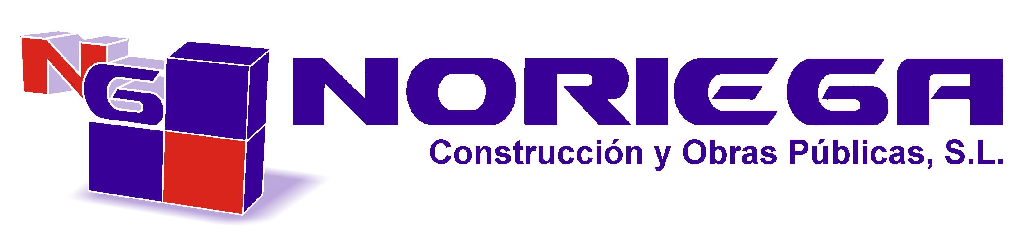 Noriega Construcción
