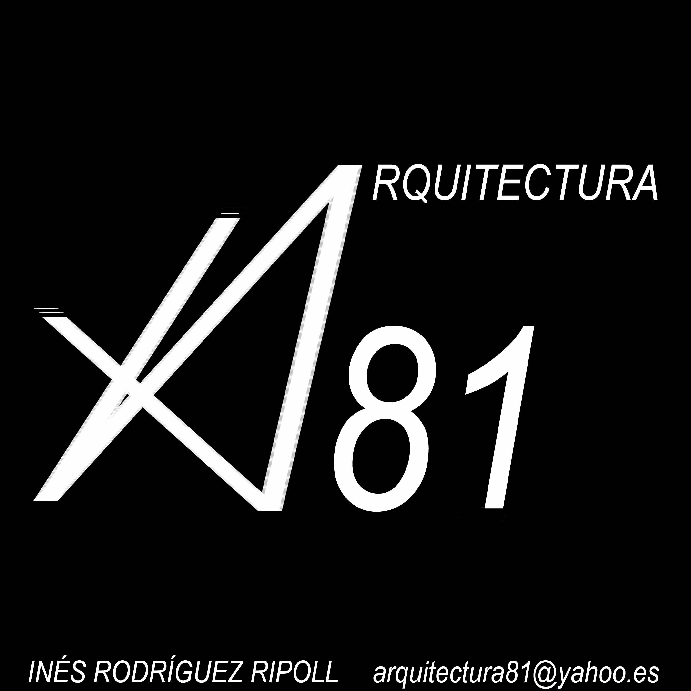 Arquitectura81