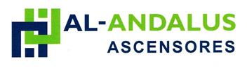 Ascensores Al-andalus