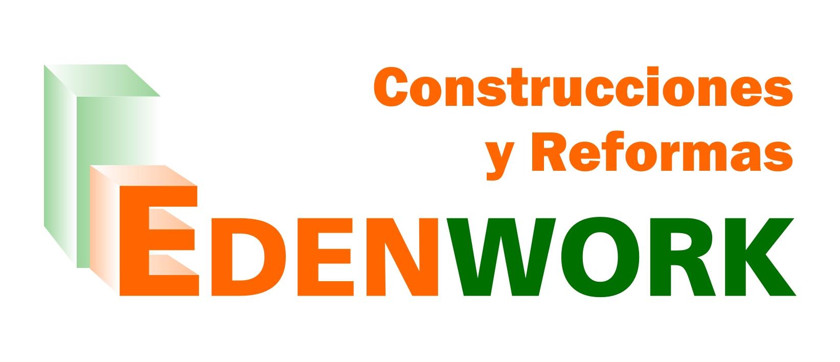 Construcciones Y Reformas Edenwork