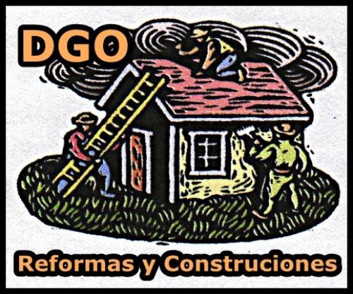 Construcciones Y Reforma D.g.o