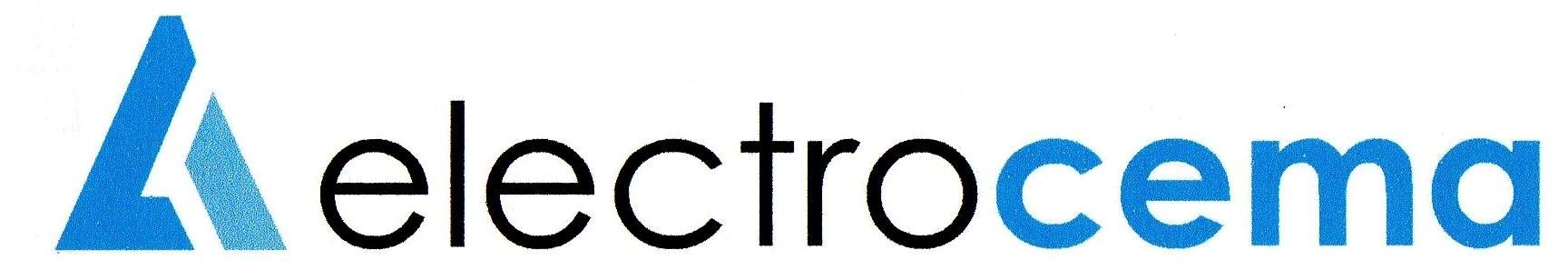 Electrocema Sl