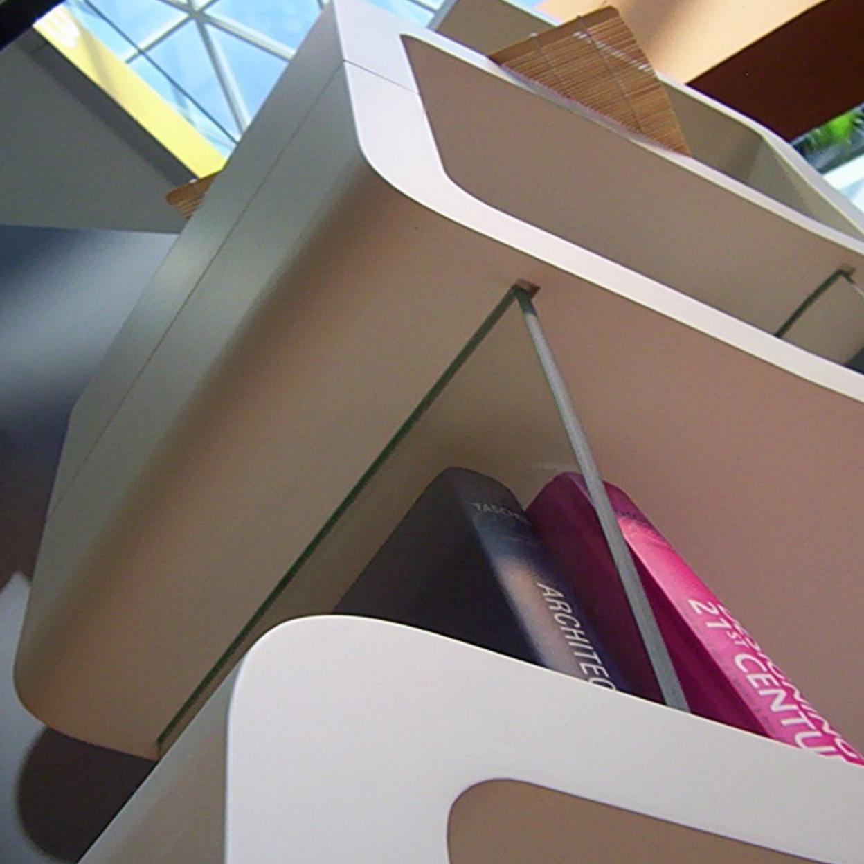 Obrador Design Studio