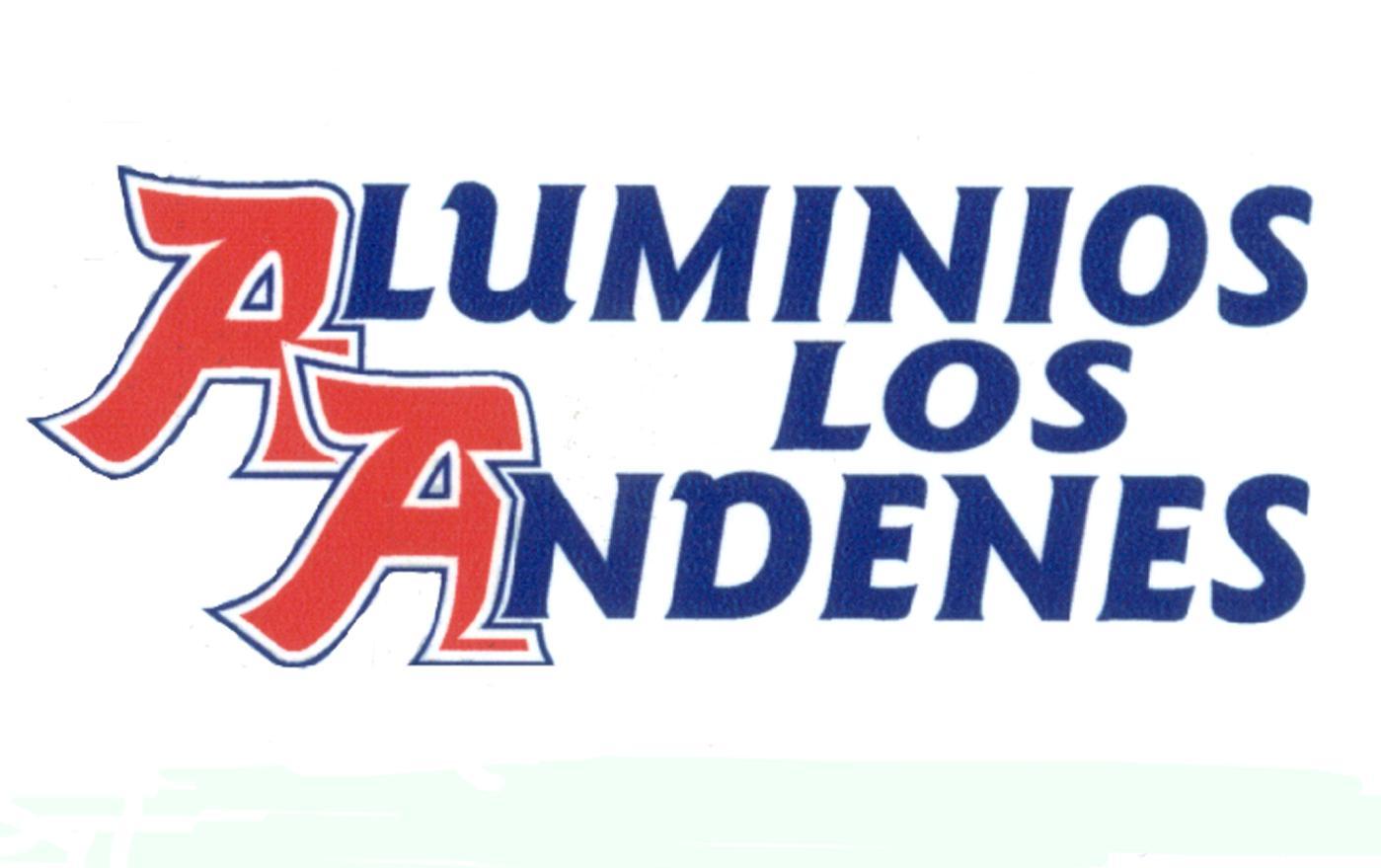 Aluminios Los Andenes Sll