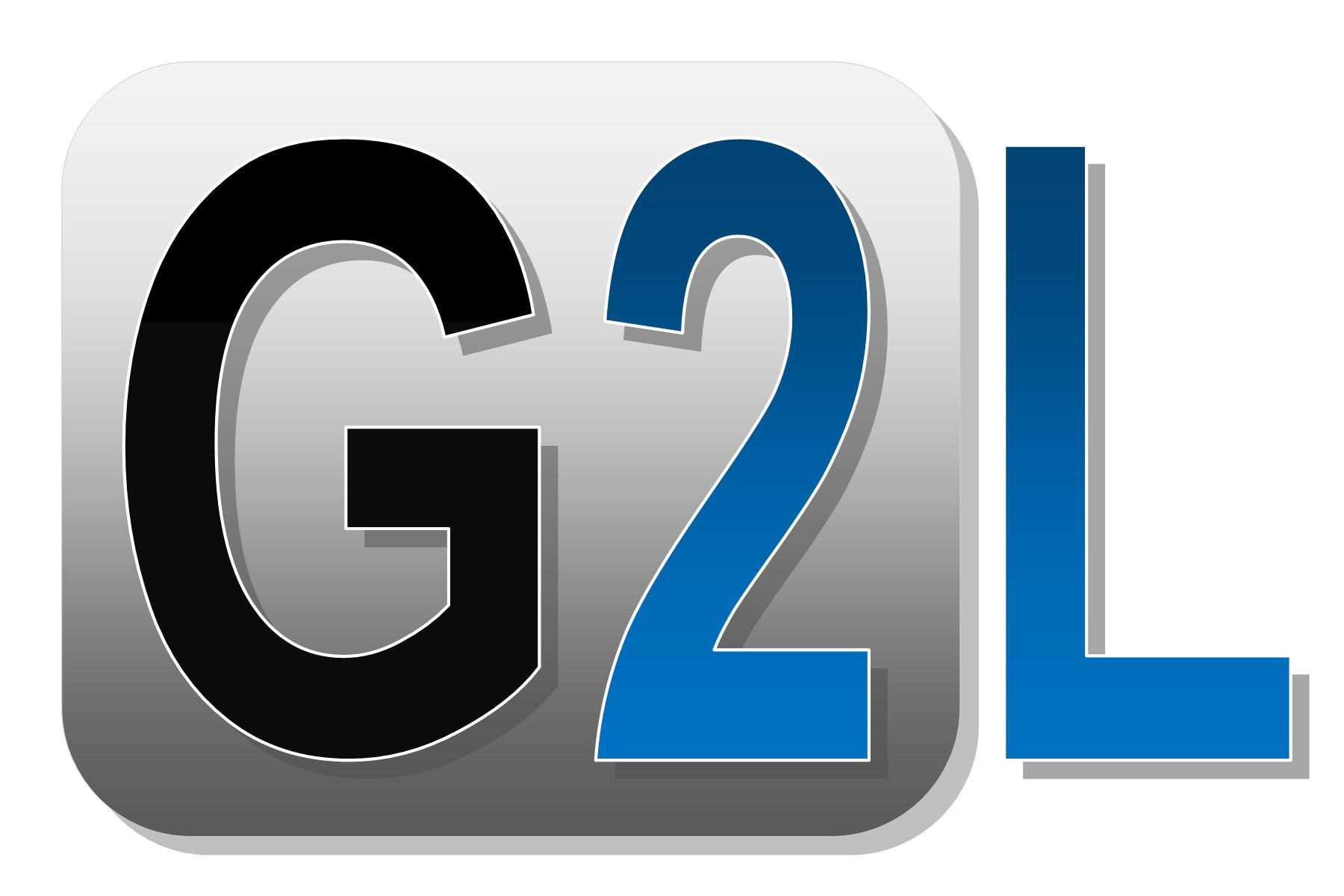 G2L Gestión Global de Licencias