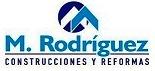 CONSTRUCCIONES M.RODRIGUEZ