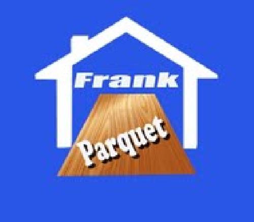Frankparquet Instalaciones