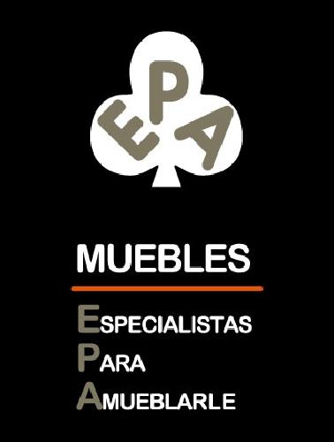 Muebles Epa