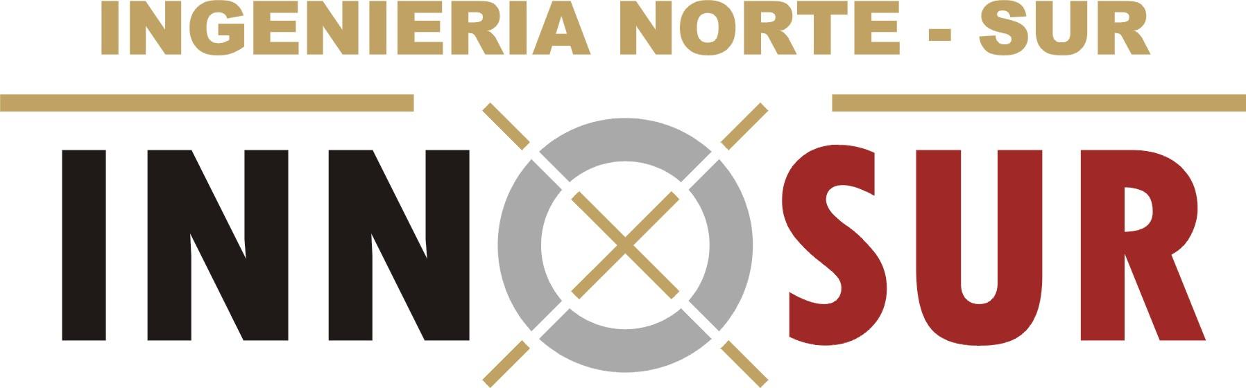 Ingenieria Norte-sur, S.l.u.