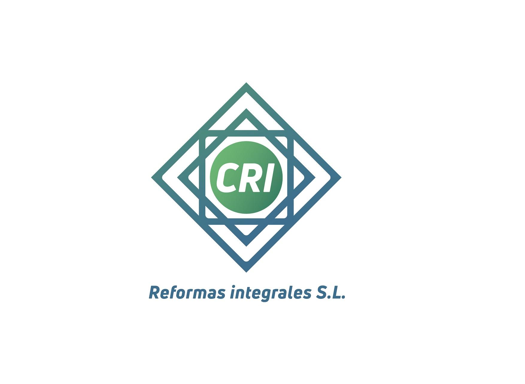 CRI Reformas Integrales SL.