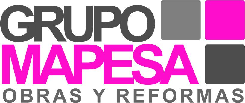 Grupo Mapesa