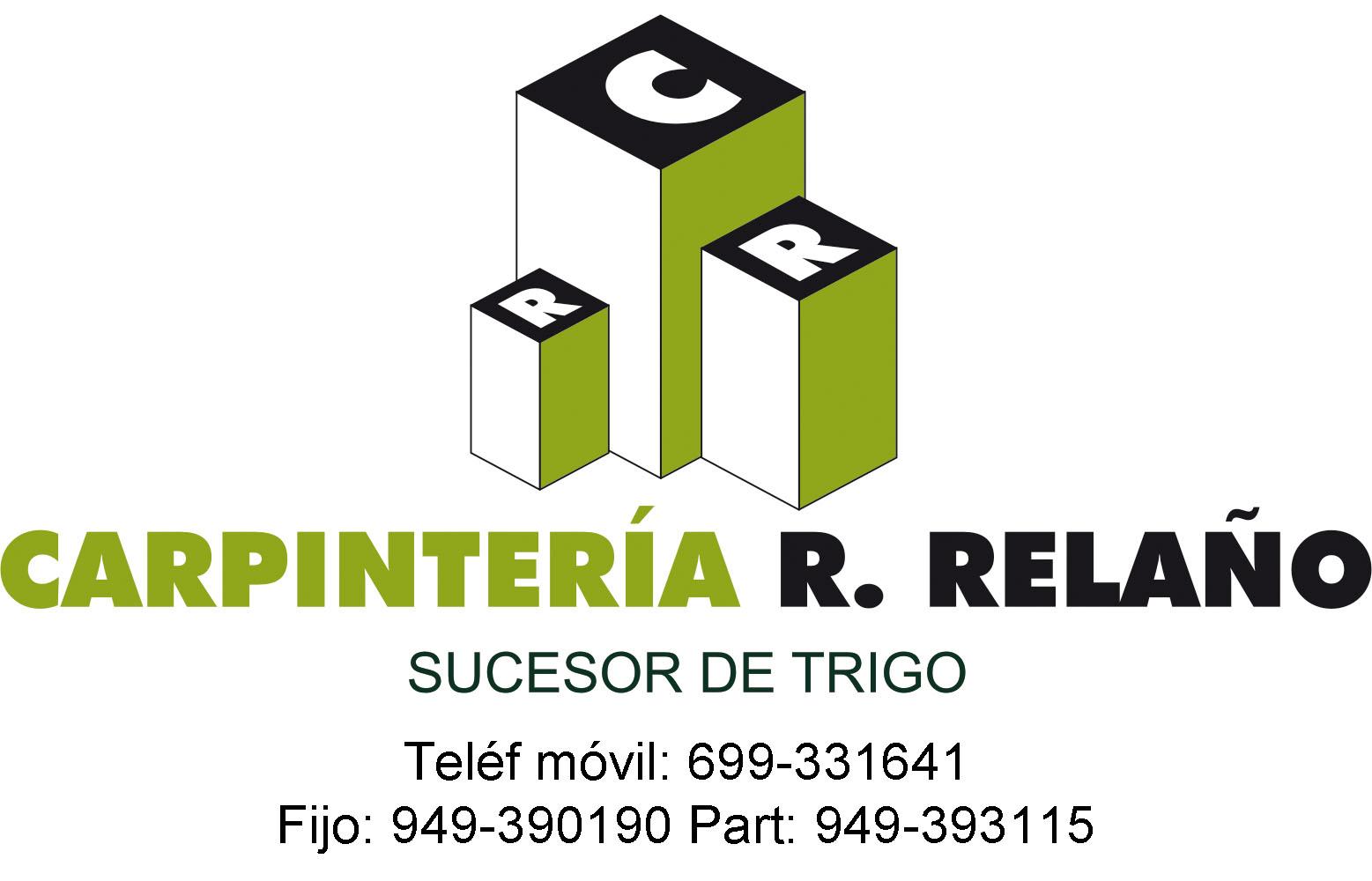 Carpinteria Rafael Relaño