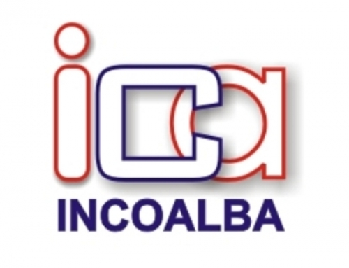 Incoalba S.L.