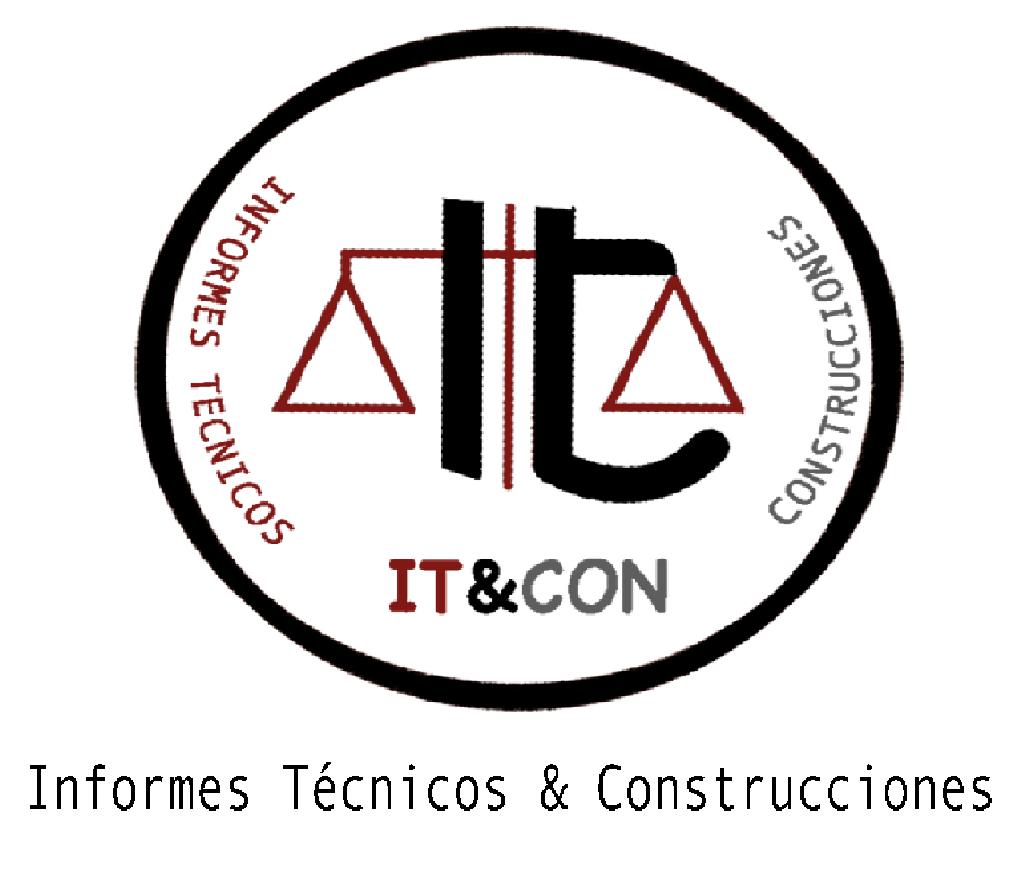 It&con Informes Técnicos Y Construcciones