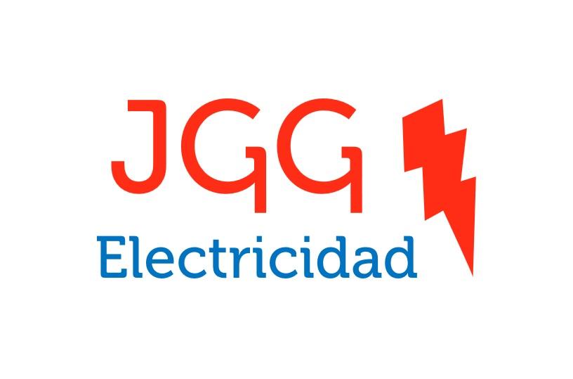 Jgg Electricidad