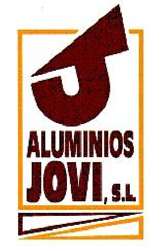 Alum Jovi Tarancón