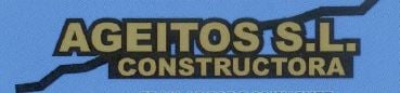 Construcciones Ageitos