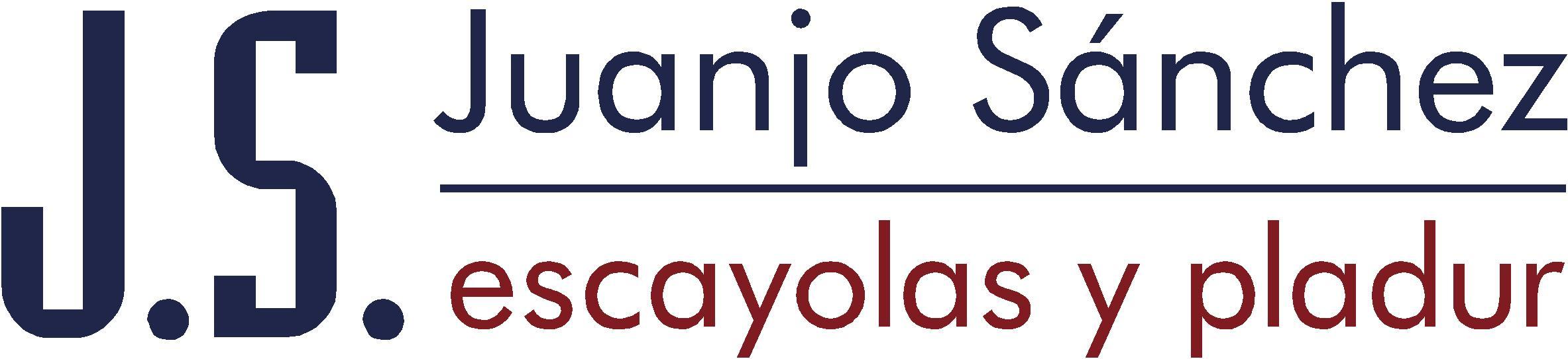 Escayolas y Pladur Juanjo Sanchez