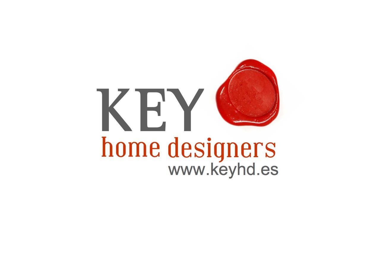 Key Home Designers