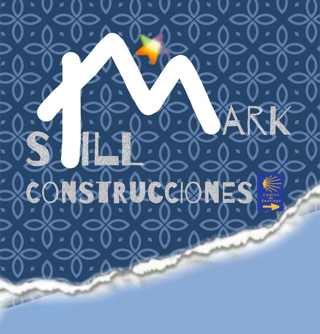 Mark Still Construcciones Camino De Santiago