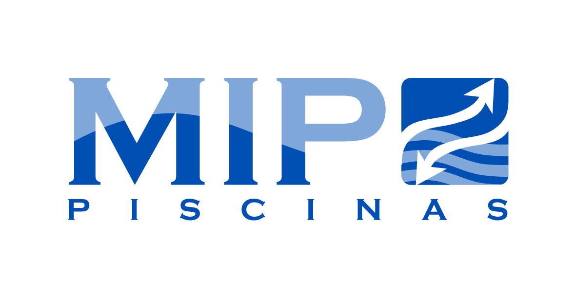 Mip Piscinas