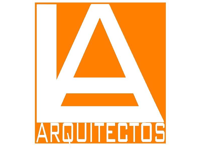 Labanda Y Argüelles Arquitectos S.l.p.