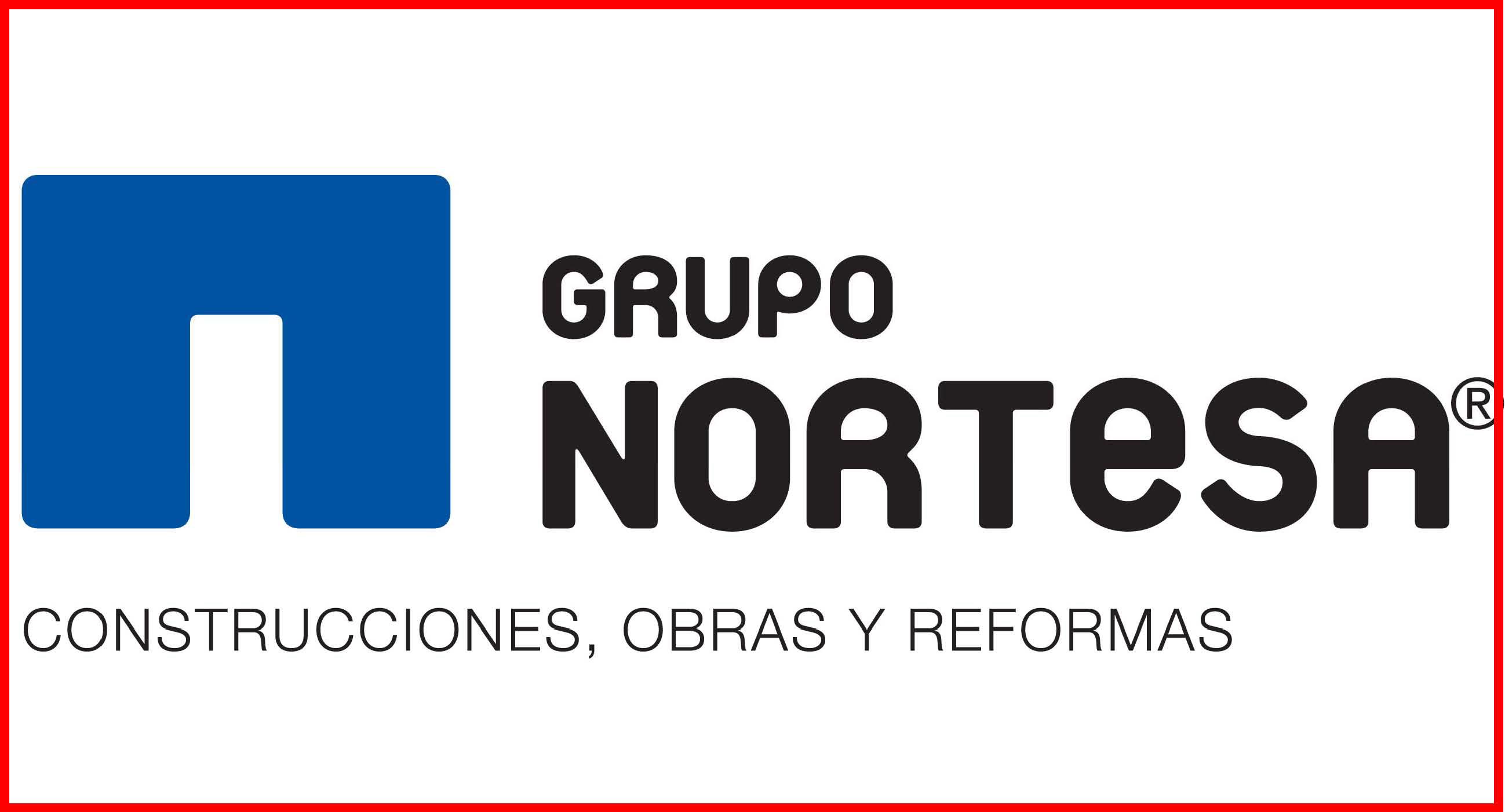 Grupo Nortesa