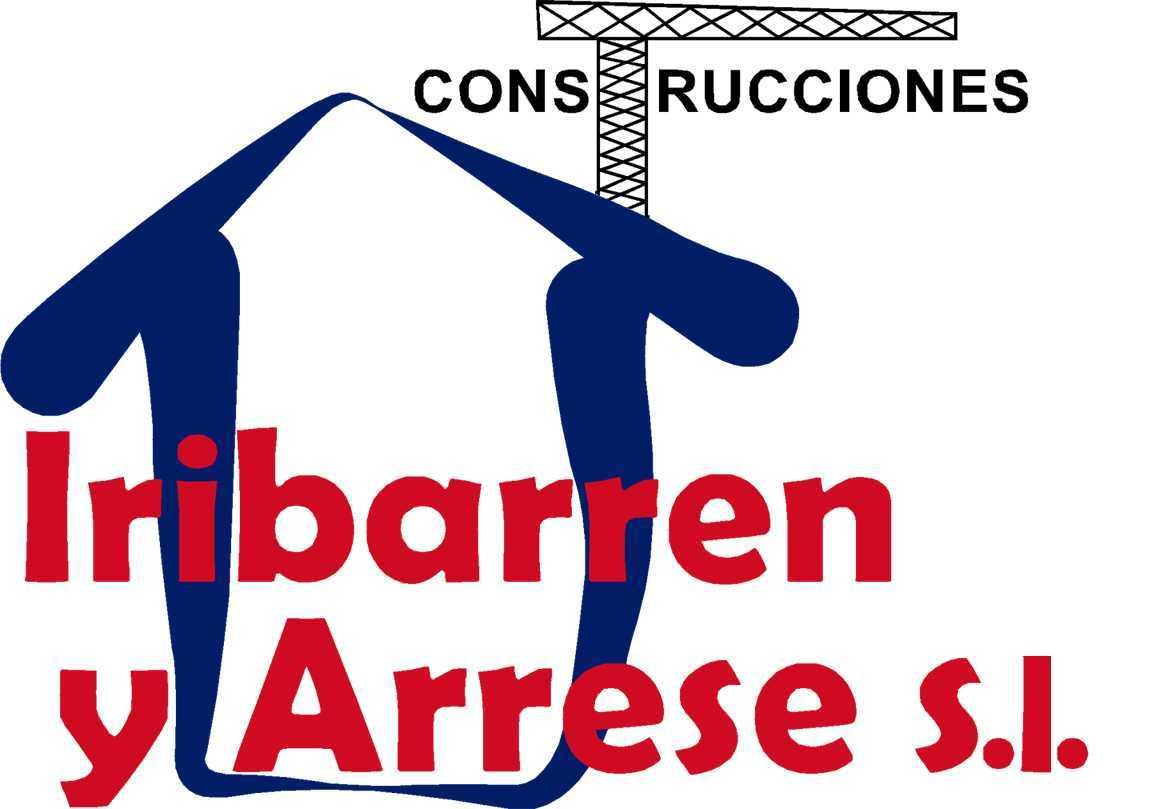 Construcciones Iribarren Y Arrese S.L.