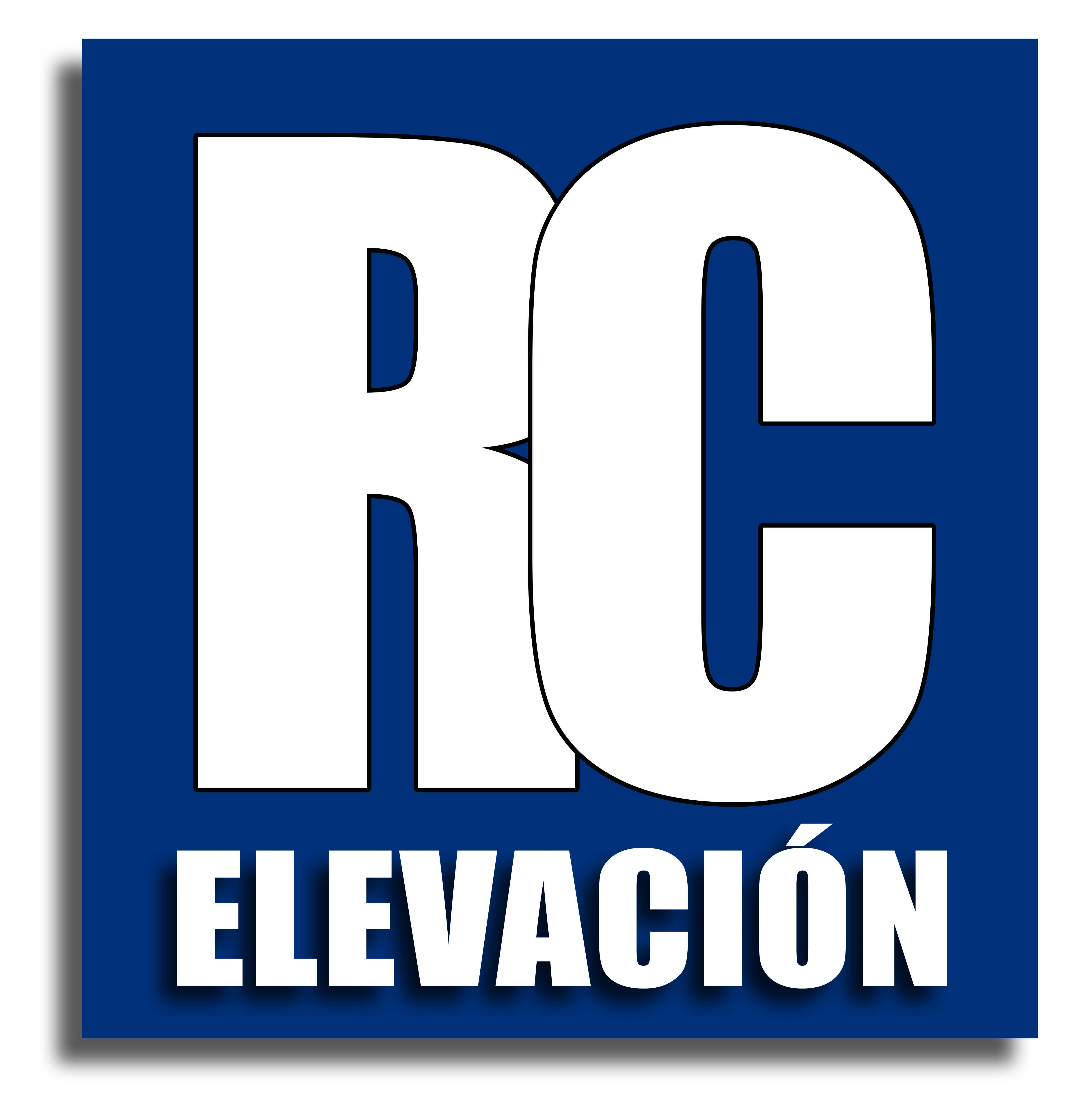 Rc Elevación