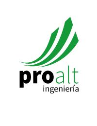 Proalt Ingeniería