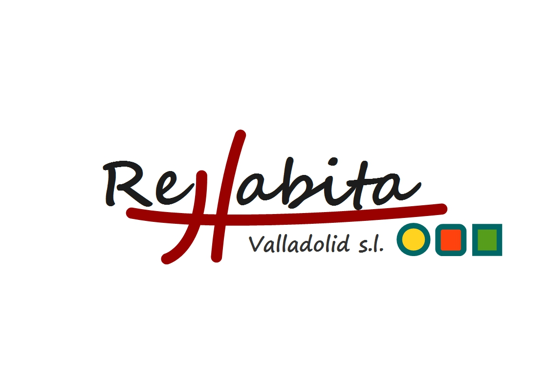 Rehabita Valladolid