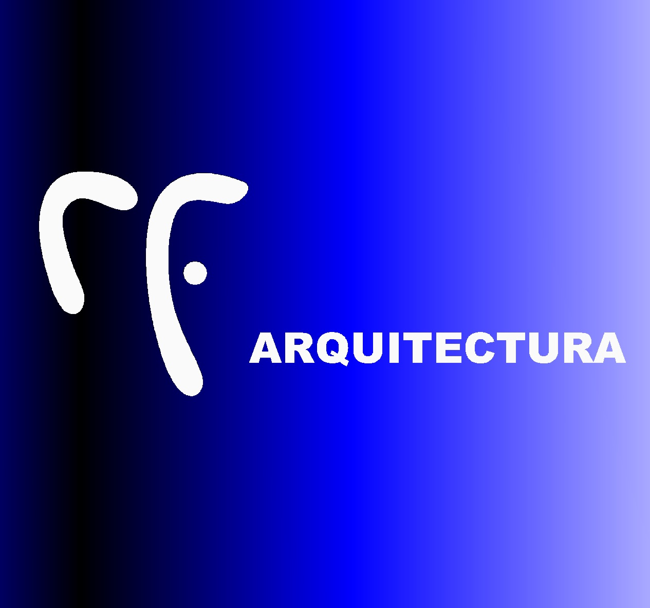 RF Arquitectura