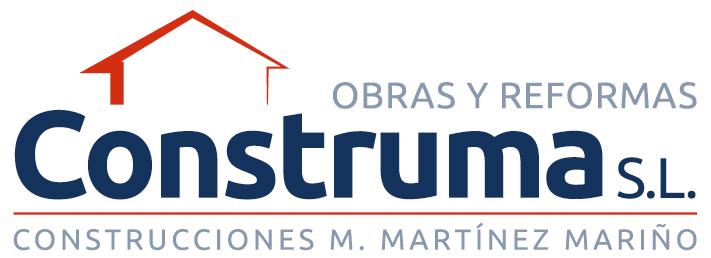 Construma S.L  Obras Y Reformas