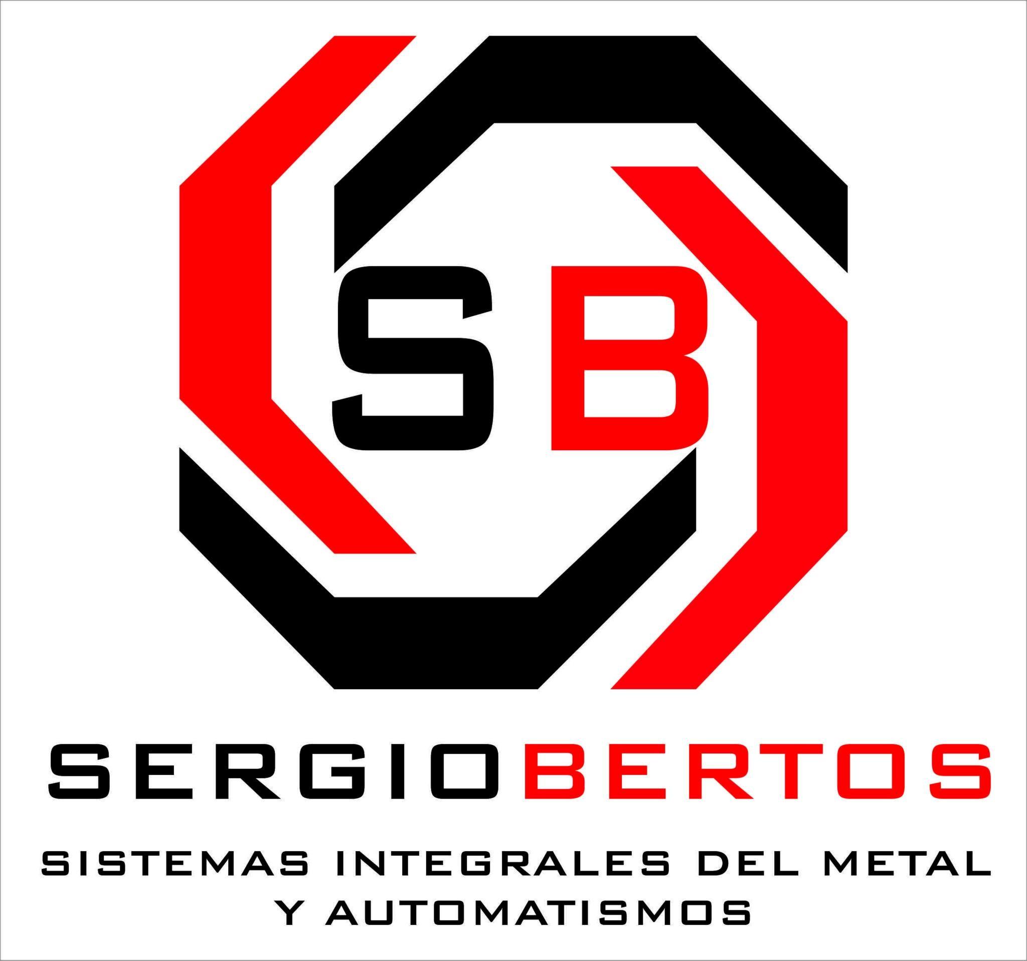 Sistemas Integrales Del Metal Y Automatismos