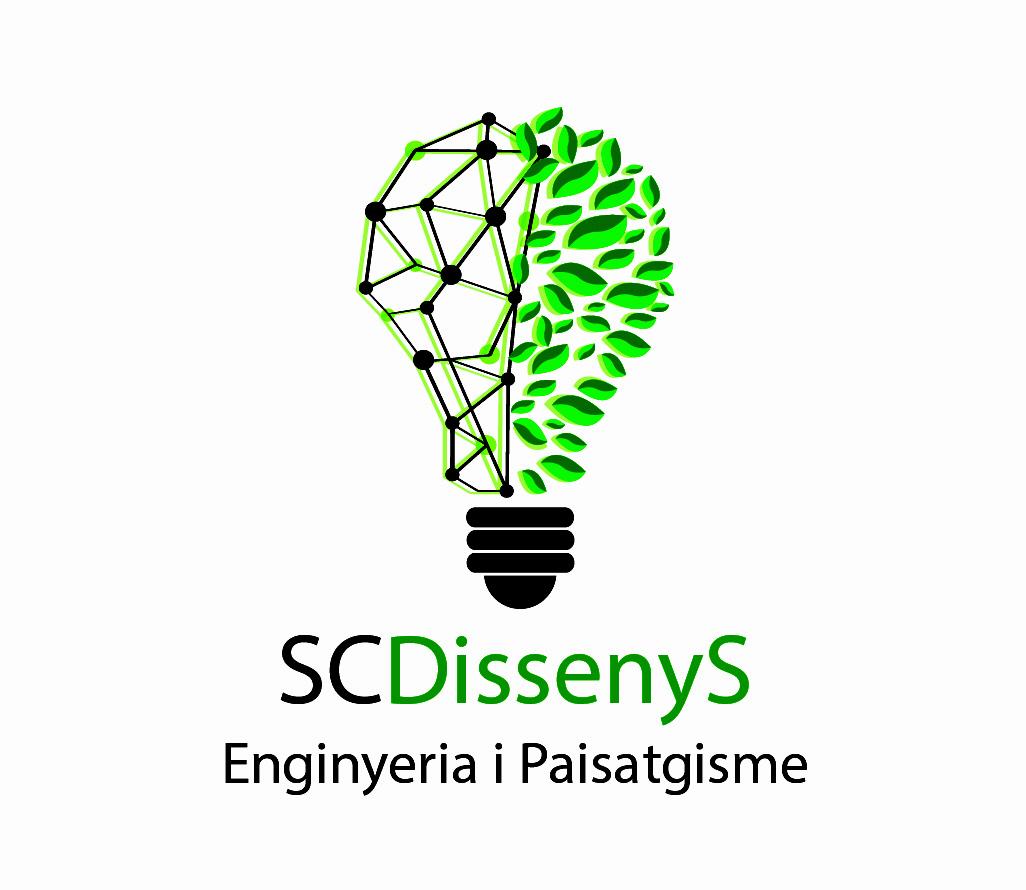 Sc dissenys enginyeria elèctrica i paisatgisme