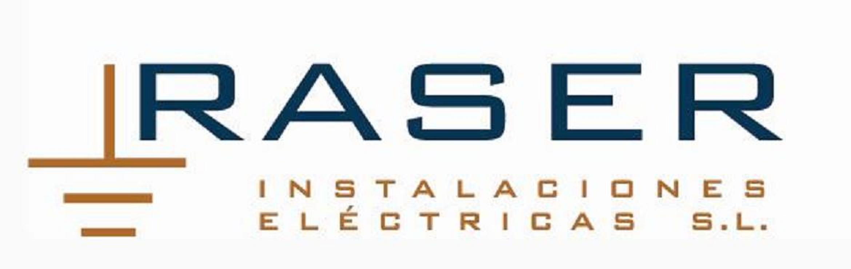 Raser Instalacines Electricas
